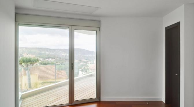 ALUMINIO-3500-abisagrada-con-rotura
