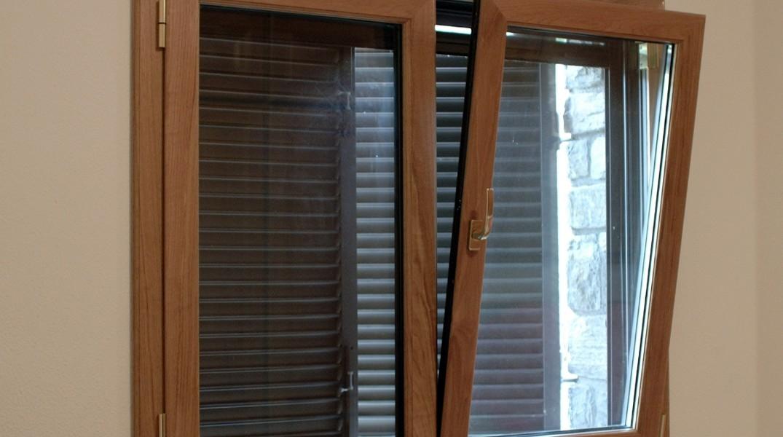 ventana-oscilobatiente_295966